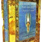 Healing Oracle Card Reading ( Basic )
