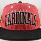 Arizonia Cardinals NFL Snapback