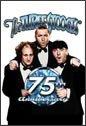 Three Stooges Ice Box Magnet #M1065
