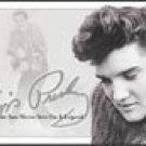 Elvis Ice Box Magnet #M934