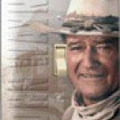 John Wayne Light Switch Cover #LP1188