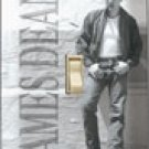 James Dean Light Switch Cover #LP1205