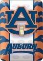 Auburn Light Switch Cover #LP1358