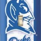 Duke Light Switch Cover #LP1359