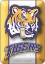 Tigers Light Switch Cover #LP1362