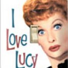 Lucy Light Switch Cover #LP708
