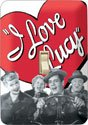Lucy Light Switch Cover #LP765