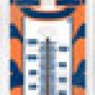 Auburn Thermometer #TH1358