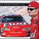 Dale Earnhardt Jr Nascar  tin sign #1145
