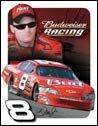 Dale Earnhardt Jr Nascar  tin sign #1370
