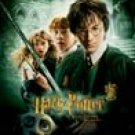 Harry Potter tin sign #1345