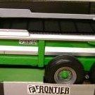 Ertl John Deere Manure Spreader Diecast Farm Toy