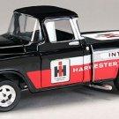 Speccast 1957 Chevy IH Harvester Diecast Truck