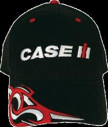Case International Harvester Tractor Baseball Hat (New)