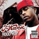 Hood Hop [PA] - J-Kwon (New CD Still Sealed )