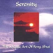 Serenity: The Mystic Art - Harvey Summers (New CD)