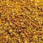 MONTANA HONEY BEES ORGANIC BEE POLLEN  GRANULES free shipping ! 1 lb ( 1 pound )