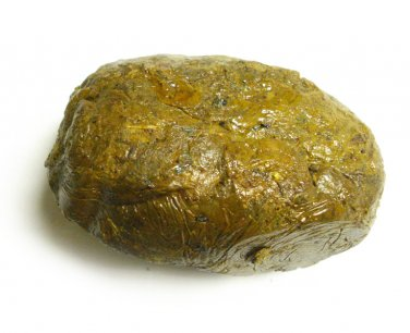 Propolis, natural, raw, fresh from Oregon hives 1/2 ounce