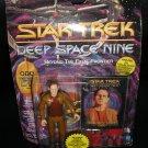 Star Trek Deep Space Nine ODO Action Figure - NIB!