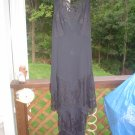 VICTORIA'S SECRET GORGEOUS Size SMALL BRAND NEW WITH TAGS NEGLIGEE!