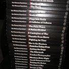 THE VIETNAM EXPERIENCE 25 VOLUME SET-COMPLETE-HARDCOVER by BOSTON PUBLISHING-EXCELLENT-ULTRA RARE!
