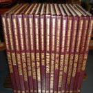 LIBRARY OF CURIOUS AND UNUSUAL FACTS 17 VOLUME SET (TIME LIFE) - EXCELLENT CONDITION!