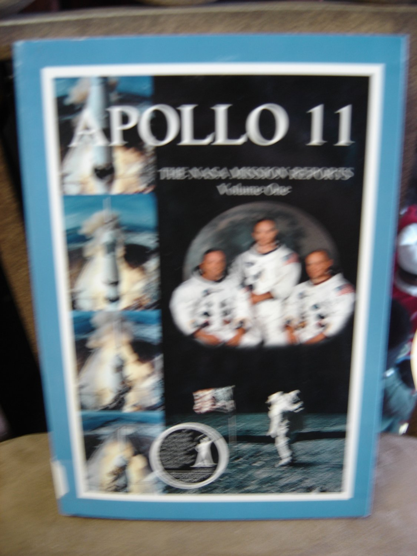 apollo nasa books - photo #37