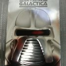 Battlestar Galactica: The Complete Epic Series 6 DVD Set - Special Packaging!