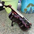 Cello Music Box Lighter!