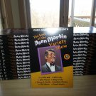 Guthy Renker production: The Best of the Dean Martin Variety Show - 29 DVD's - COMPLETE Collection!