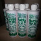 MARBLE-LUSTRE by Multi-Care Products Co., Inc. - PROFESSIONAL GRADE for HOUSEHOLD USE!