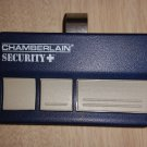 Chamberlain 953CB Security and Garage Door Remote Control by Chamberlain!