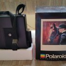 Polaroid Autofocus 660 Land Camera by Polaroid in original box!