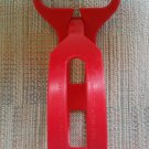 The Handy Handle - Adjustable Plastic Handle For All Your Carrying Tasks - MADE IN USA!