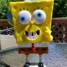 "Nickelodeon Talking Spongebob Squarepants ""Oracle"" - 2004 by Mattel, Inc.!"