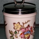 "Wedgwood ""SWALLOW"" Double Egg Coddler in excellent condition!"