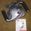HoMedics TherapistSelectUltra Professional Deep Tissue Massager Infrared with HEAT!