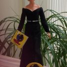 Disney Dick Tracy Movie Doll Breathless Mahoney Madonna by Applause!