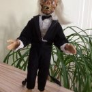 Tales From The CryptKeeper - Talking CryptKeeper in Tuxedo by Ace Novelty 1993!