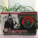 Atlas Gloom by Atlas Games - Suffer the Greatest Tragedies Possible!