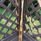 """Louisville Slugger Pro 28"""" Natural Ash Baseball Bat - Made in USA!!"""