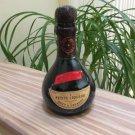 Vintage Liquor Moet & Chandon Petite Liquorelle 200ml - French Sparkling Liquor!