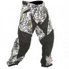 Valken Crusade Paintball Pants 2011 - Size M - NWOT!
