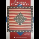 Pomegranate American Flag Quilts A Folio of Notecards - Smithsonian Museum of American History!