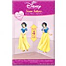 Disney Princess Snow White Mural Party Supplies 5 Feet