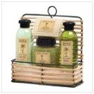 Tropical Pleasure Bath Set - 36396