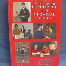 Developing LEADERSHIP and PERSONAL SKILLS Sharon Hunter Marshall Stewart Interstate