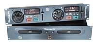 Numark CDN25 Professional DJ CD Player