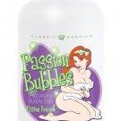 Classic Erotica Passion Bubbles