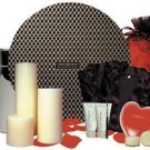 Lover's Choice Fantasy Suite Gift Set